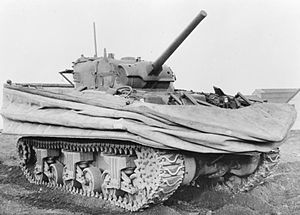 300px-DD-Tank