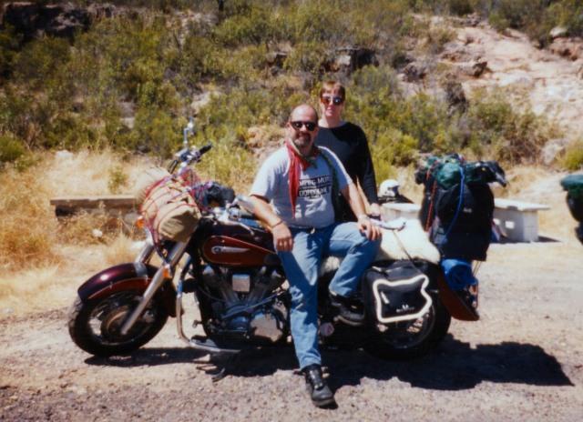 03 Spain 2001
