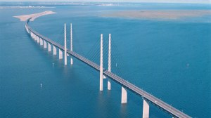 panorama-Oresund-Bridge-Lin