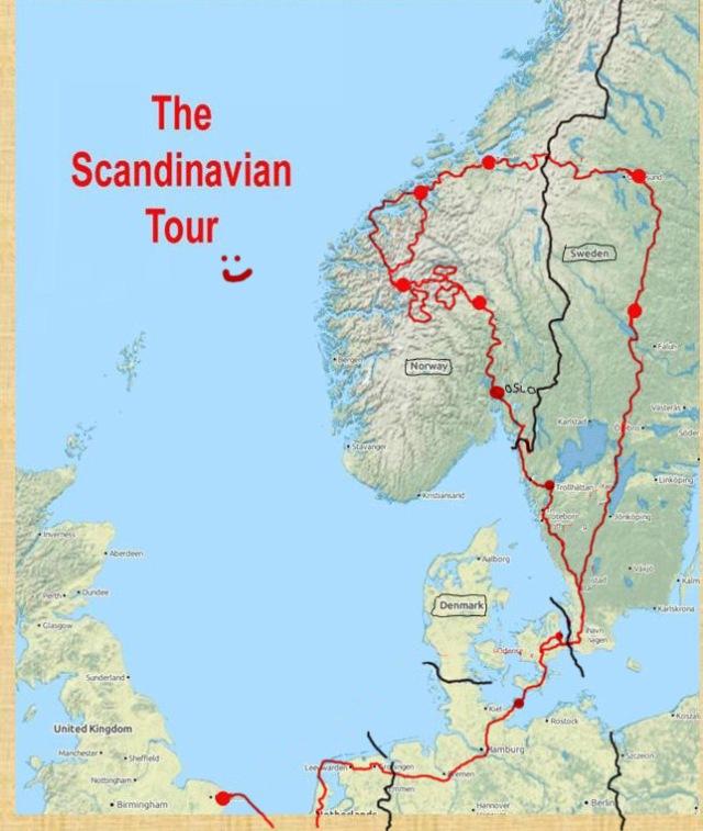 ScandinaviaTour (2)