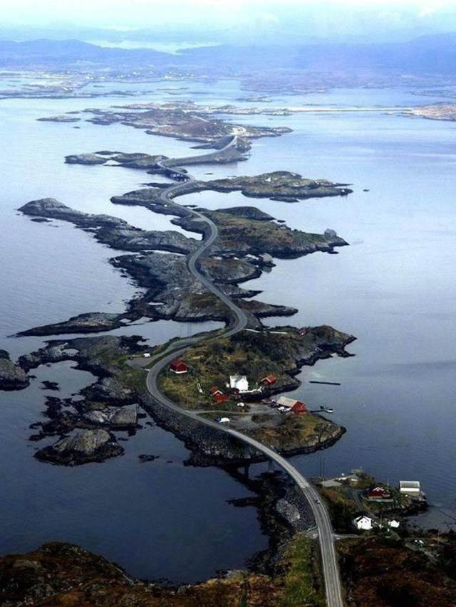 345624,xcitefun-atlantic-road-norway-14